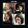 Let It Be (2009年リマスター仕様/180グラム重量盤レコード)