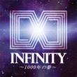 INFINITY 〜1000年の夢〜 (Animelo Summer Live 2012 -INFINITY∞-テーマソング)