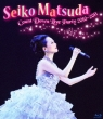 SEIKO MATSUDA COUNT DOWN LIVE PARTY 2010-2011 (Blu-ray)