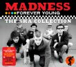 Forever Young The Ska Collection