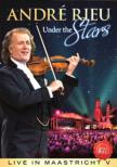 Under The Stars -Live In Maastricht V