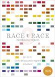 RACEtRACE3 〜Graduation Night!!!〜