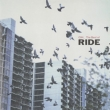 Ox4 -The Best Of Ride