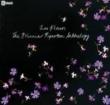 Les Fleurs -The Minnie Riperton Anthology