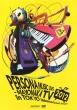 PERSONA MUSIC LIVE 2012-MAYONAKA TV in TOKYO International Forum-【通常版】