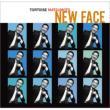 NEW FACE (+DVD)【初回限定盤】
