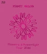 Flowers & Powerlight Tour 2011 (Blu-ray)