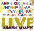Live Sunside Session