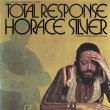 09) Horace Silver 『Total Response』