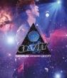 DAICHI MIURA LIVE TOUR 2010 〜GRAVITY〜 (Blu-ray)