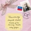 『白鳥の湖』全曲、『くるみ割り人形』全曲、『眠りの森の美女』全曲 ゲルギエフ&マリインスキー劇場管弦楽団(6CD)