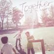 Together 〜つながり〜