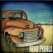 Dead Pedals