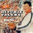 Ritchie Valens / Ritchie