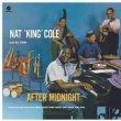 After Midnight (180グラム重量盤レコード)