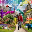 Harentic Zoo