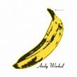 Velvet Underground & Nico 45周年記念 (New Deluxe Edition)(2CD)