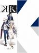 K Vol.7