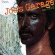 Joe' s Garage Acts 1, 2, 3,