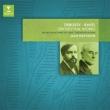 ドビュッシー、ラヴェル:管弦楽作品集 マルティノン&フランス国立放送管、パリ管(8CD限定盤)