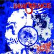 INNOCENCE 【通常盤 TYPE B】