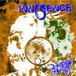 INNOCENCE 【通常盤 TYPE C】