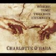Where Time Touches Eternity
