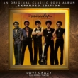 Love Crazy (Expanded Edition)
