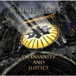 Of Insanity And Justice
