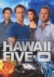 HAWAII FIVE-0 DVD BOX シーズン2 Part 1