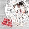 May and December