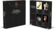 Verve / Mgm Albums (BOX仕様/5枚組アナログレコード)