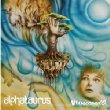Alphataurus 2: 進化する魂 (Attosecond O)