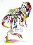 "-20th ANNIVERSARY DAY ""5.10"" SPECIAL EDITION-MR.CHILDREN POPSAURUS TOUR 2012"