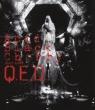 """Acid Black Cherry 2009 tour """"Q.E.D."""