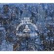 Manhattan Kiss -Gift From New York-