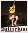 "miwa concert tour 2012 ""guitarium"" (Blu-ray)"