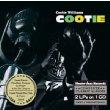 Cootie / Un Concert A Minuit Avec Cootie Williams