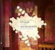 Nuova Stagione-concertos: A.beyer(Vn)Gli Incogniti