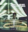 International Magic Live At The O2 (+shm-cd)