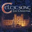 Celtic Song For Christmas: