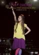 YU-A DREAM Live Tour PERFORMANCE 2012 at SHIBUYA-AX 10.5