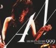 AIKAWA NANASE Live Emotion 999 (Blu-ray)