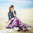 Miracle Gliders