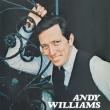 Andy Williams Original Album Collection 1