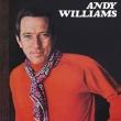 Andy Williams Original Album Collection 2