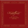 Kalafina 5th Anniversary LIVE SELECTION 2009-2012 【通常盤】