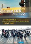交響曲全曲 P.ヤルヴィ&ドイツ・カンマーフィル(2012)(+ドキュメンタリー)(3DVD)