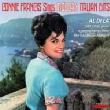 Sings Modern Italian Hits