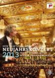 ニューイヤー・コンサート2013 ヴェルザー=メスト&ウィーン・フィル
